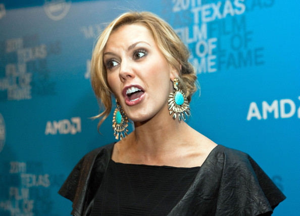 Kendra Scaott Pictures