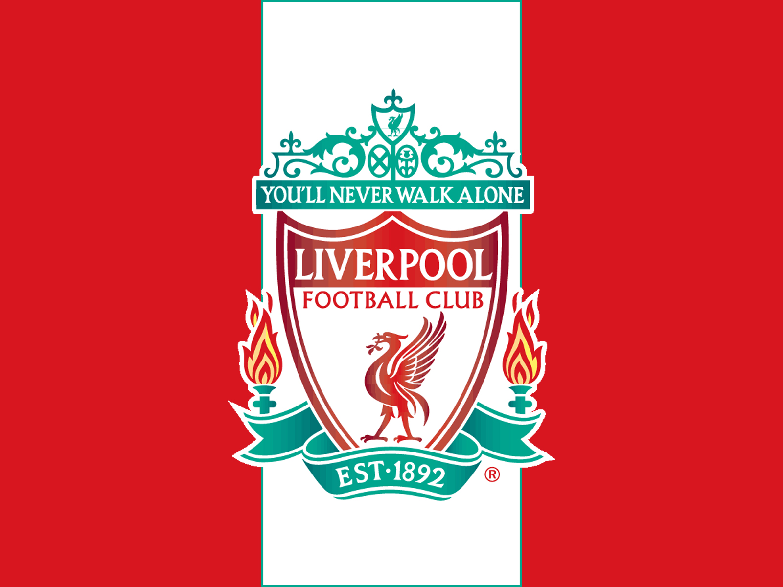 Liverpool f c wallpapers pictures hd wallpapers - Lfc pictures free ...
