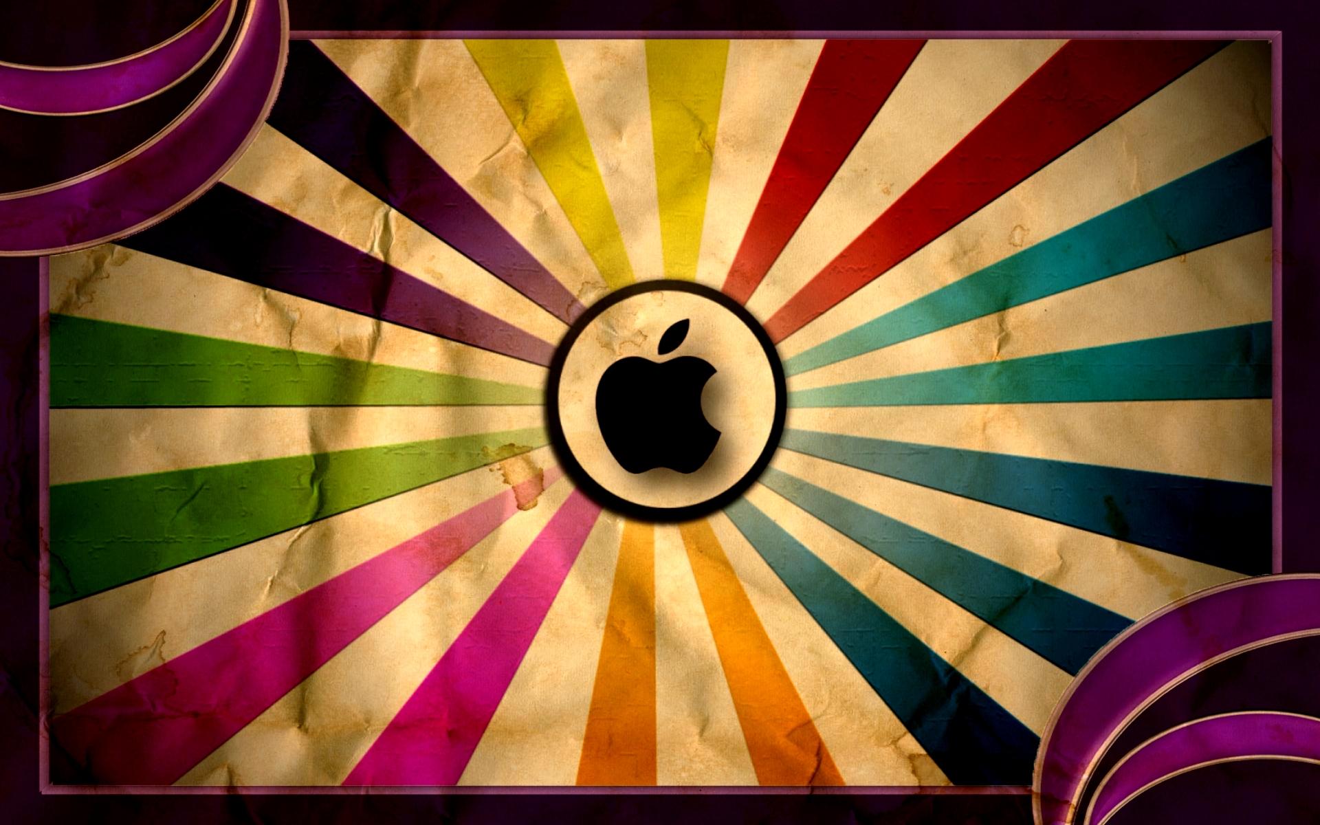 Mac Wallpaper & Picture