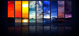 Mac Wallpapers & Photos