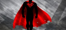 Man Of Steel Wallpapers & pics