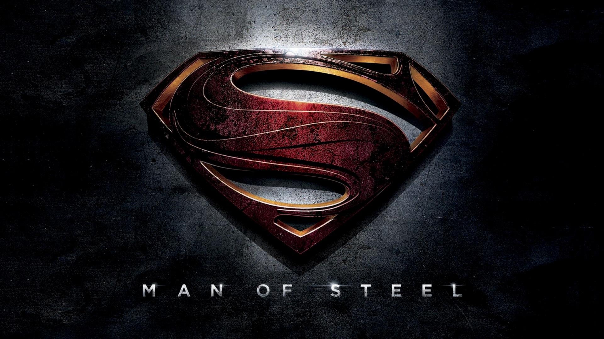 Man Of Steel Wallpapers & photos