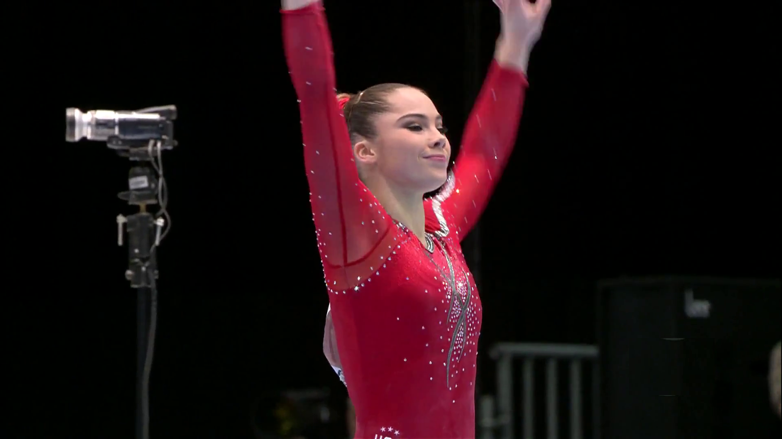 Mckayla Maroney Hd Pictures