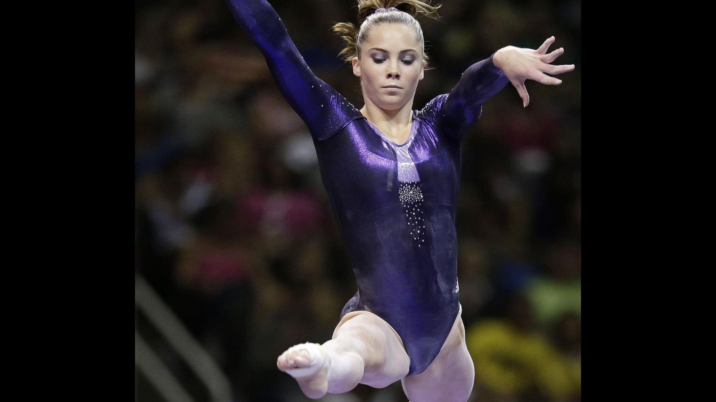 Mckayla Maroney Images & Picture