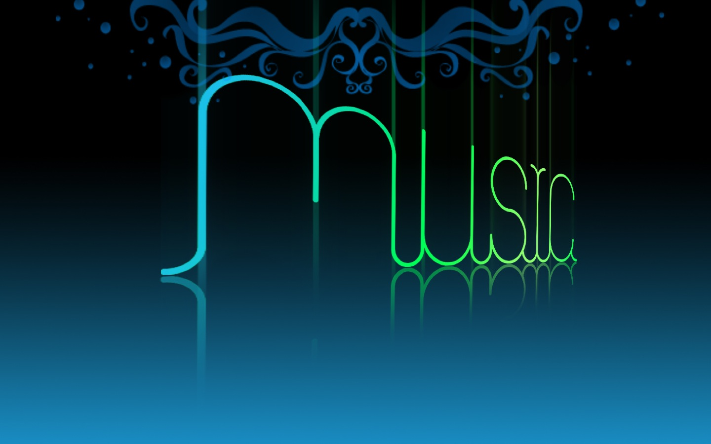 Music Hd Pictures