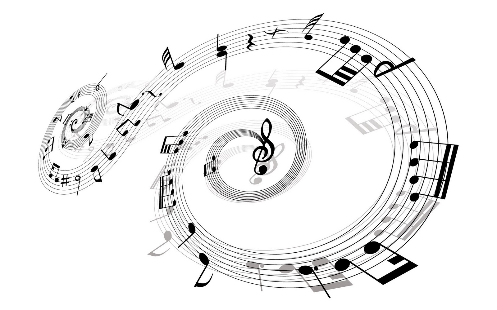 Music Nice Images