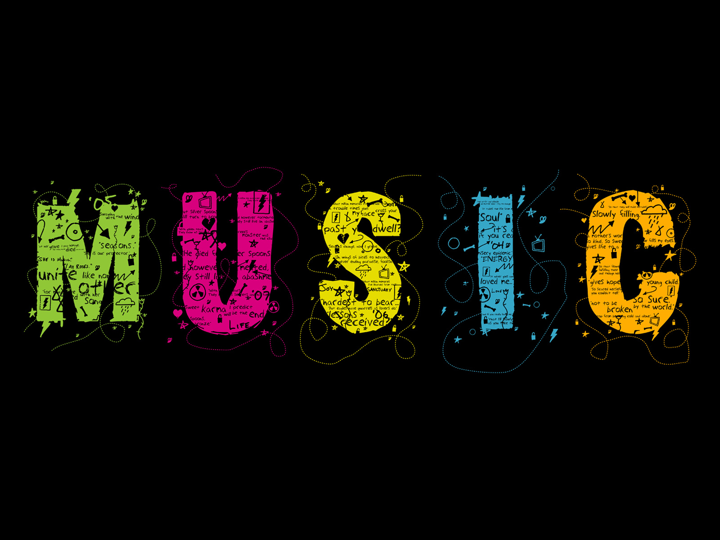 Music Pictures & wallpaper