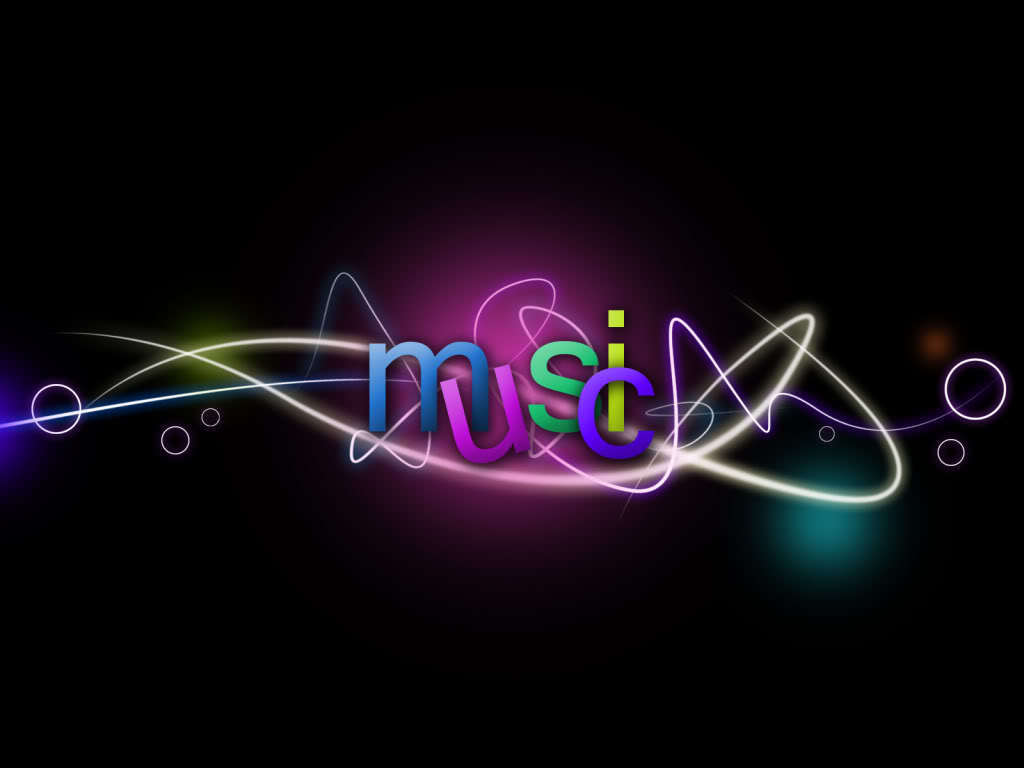Music Wallpapers & Backgrouds nice pics