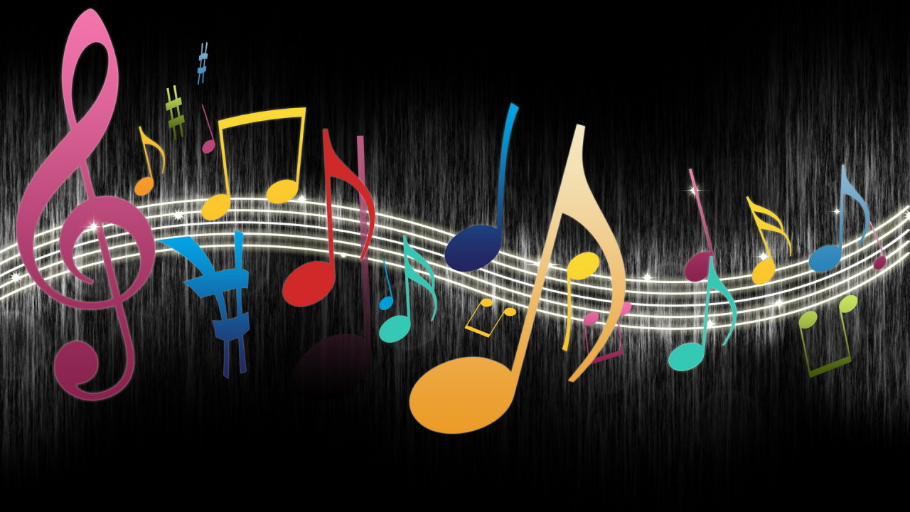 Music Wallpapers & Backgrounds nice photos