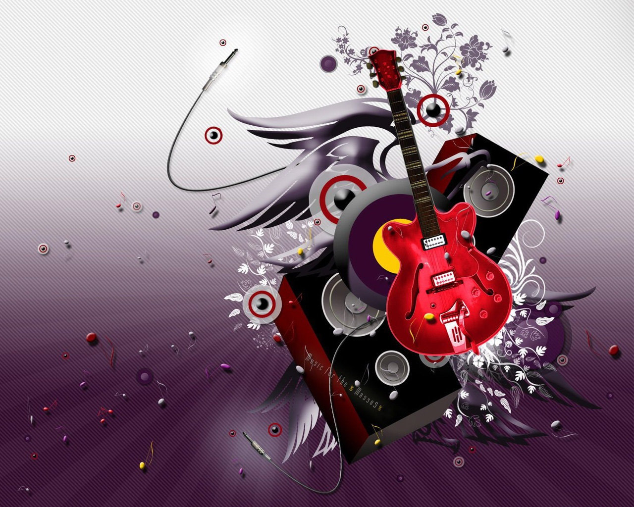 Music Wallpapers & image
