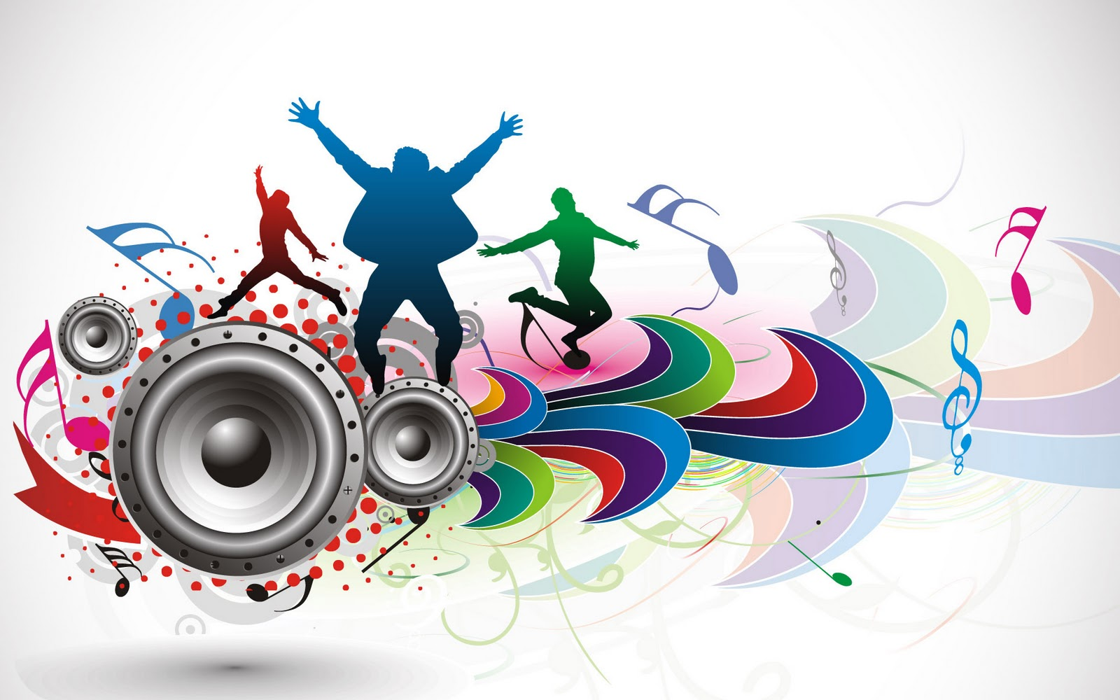 Music cool Images