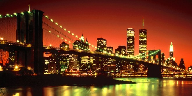 New York City Images & pics