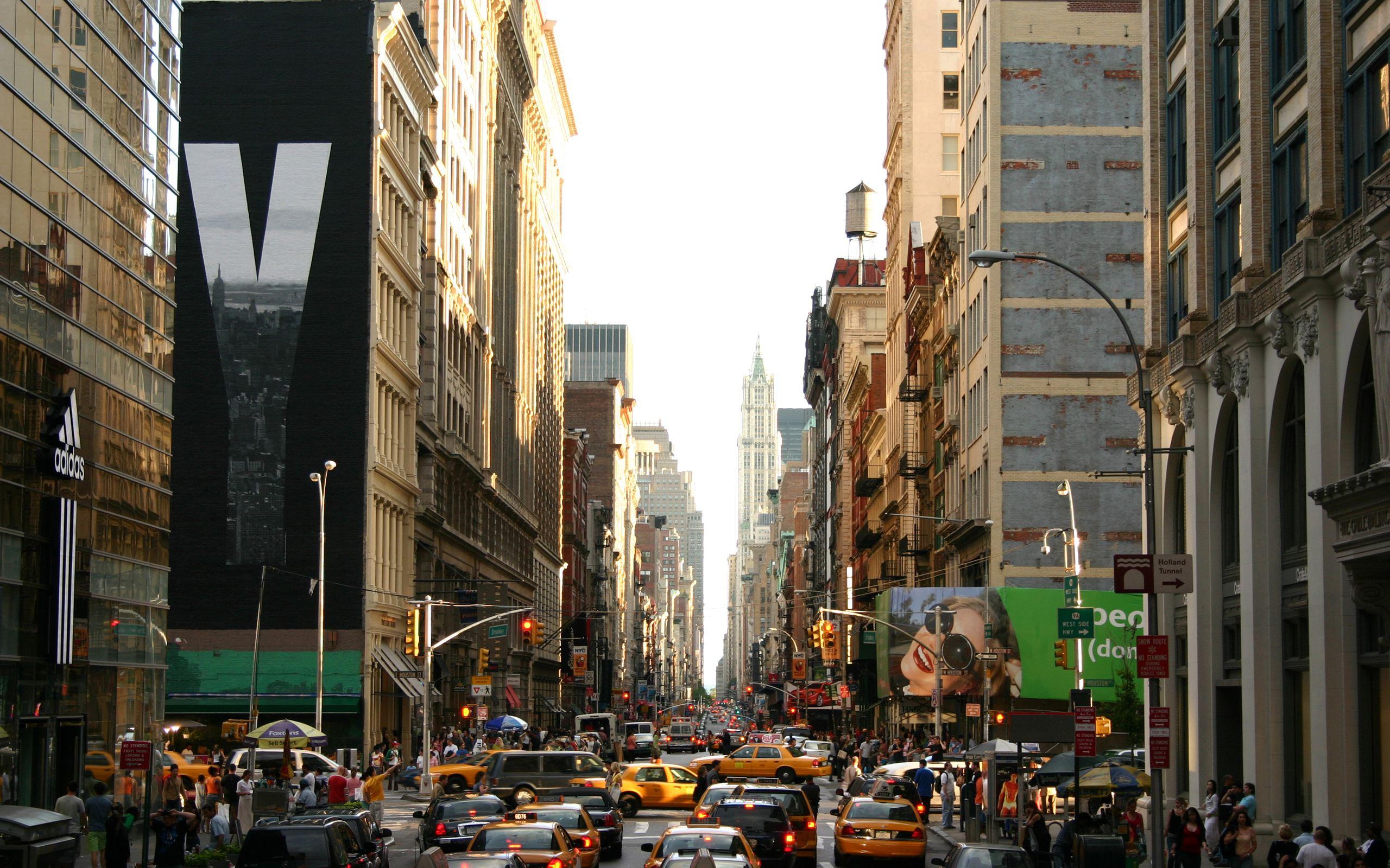 New York City Pics & images