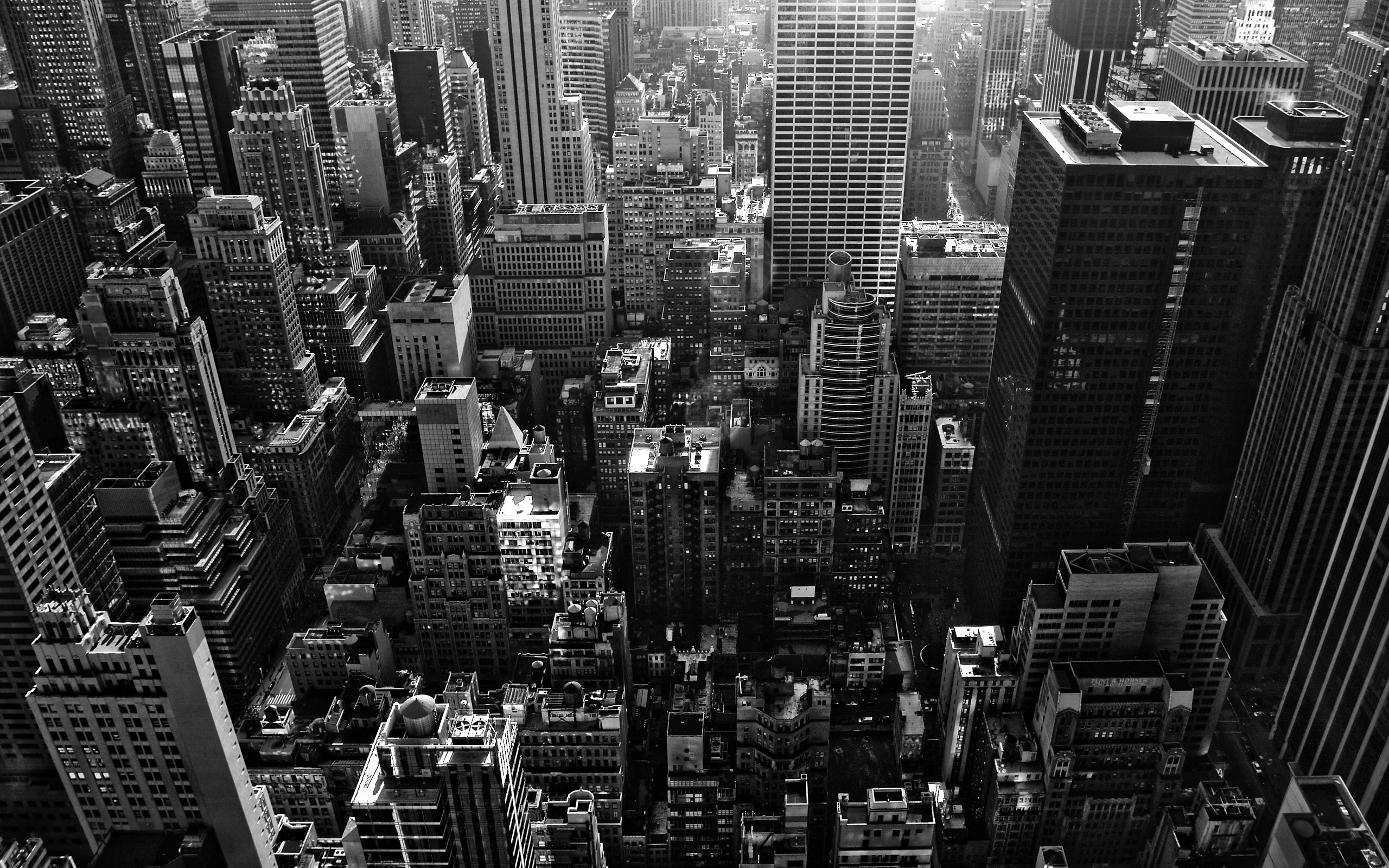 New York City Pictures