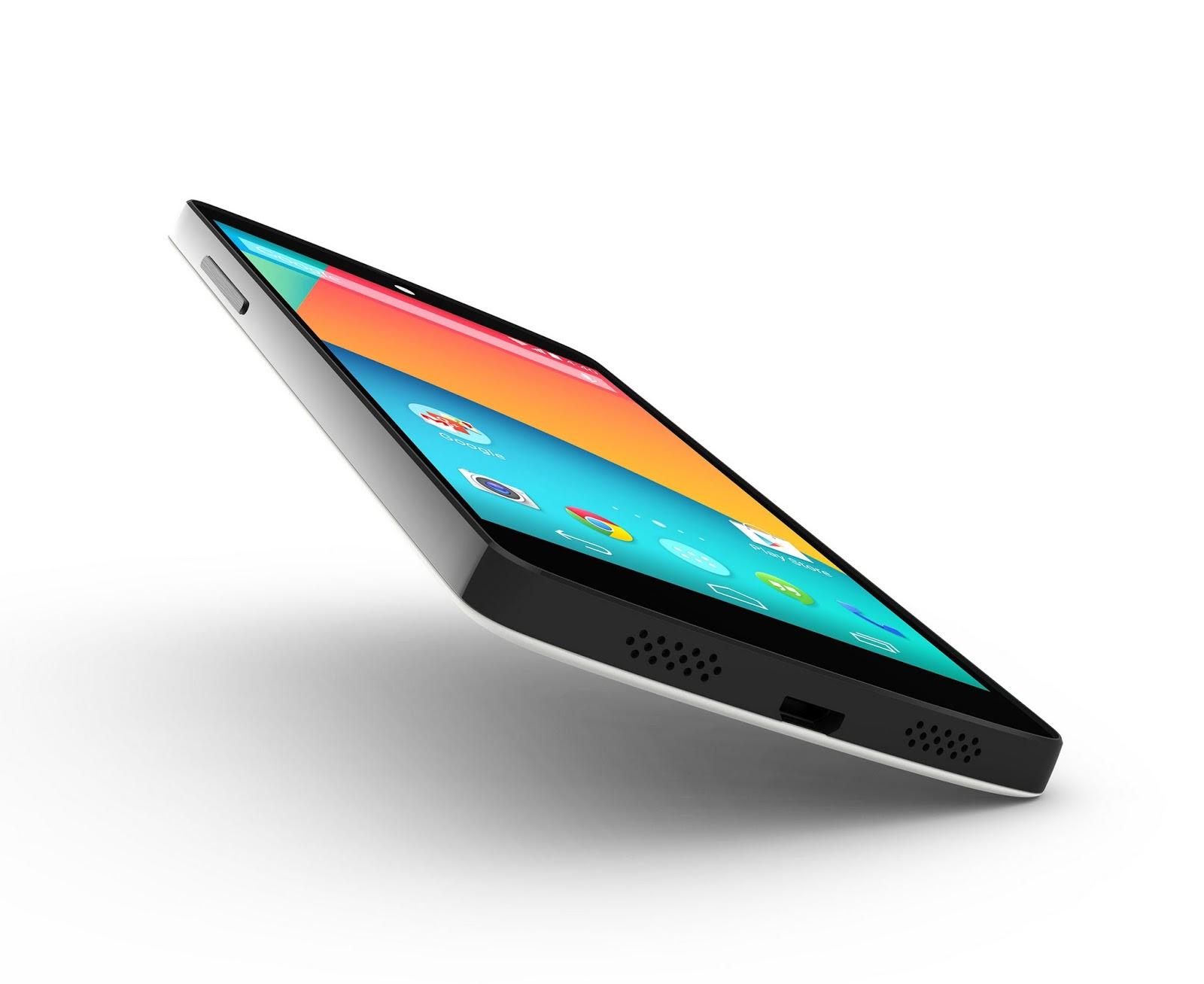 Nexus 5 HD Wallpapers & Pics