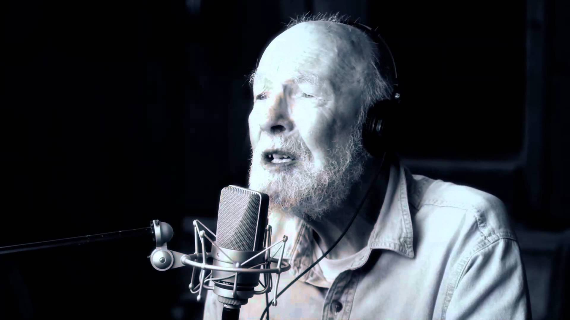 Pete Seeger Images & photos