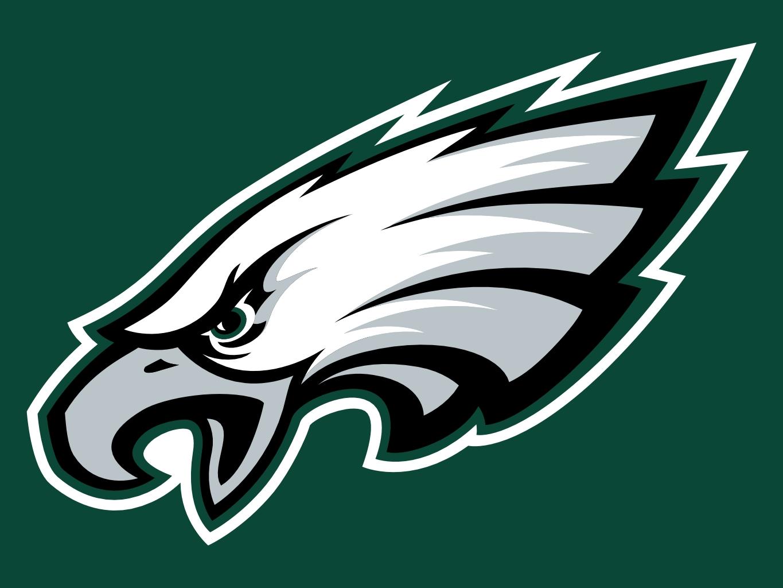 Philadelphia Eagles HD Picture