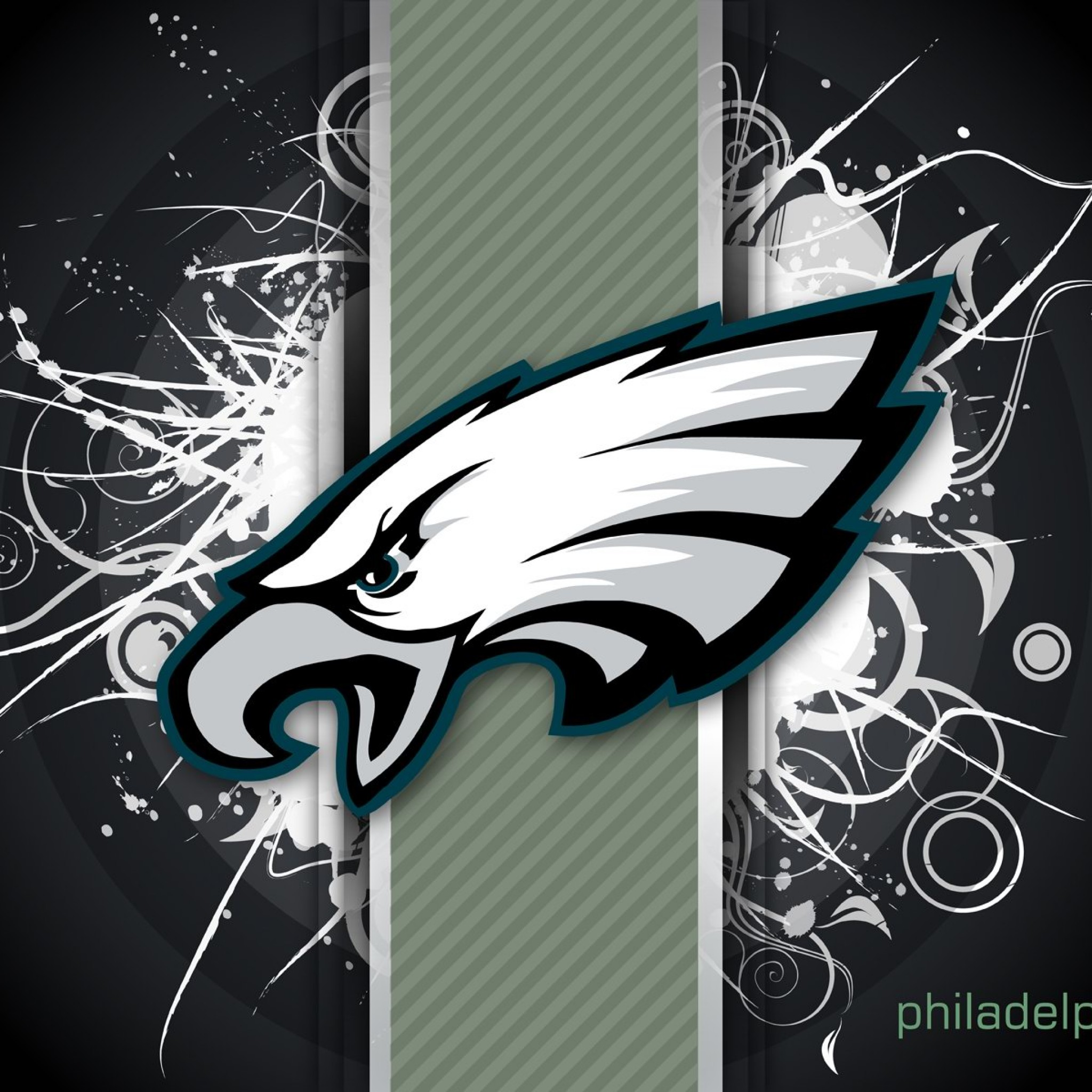 Philadelphia Eagles HD Wallpapers & Pictures | Hd Wallpapers Eagles Wallpaper 2014
