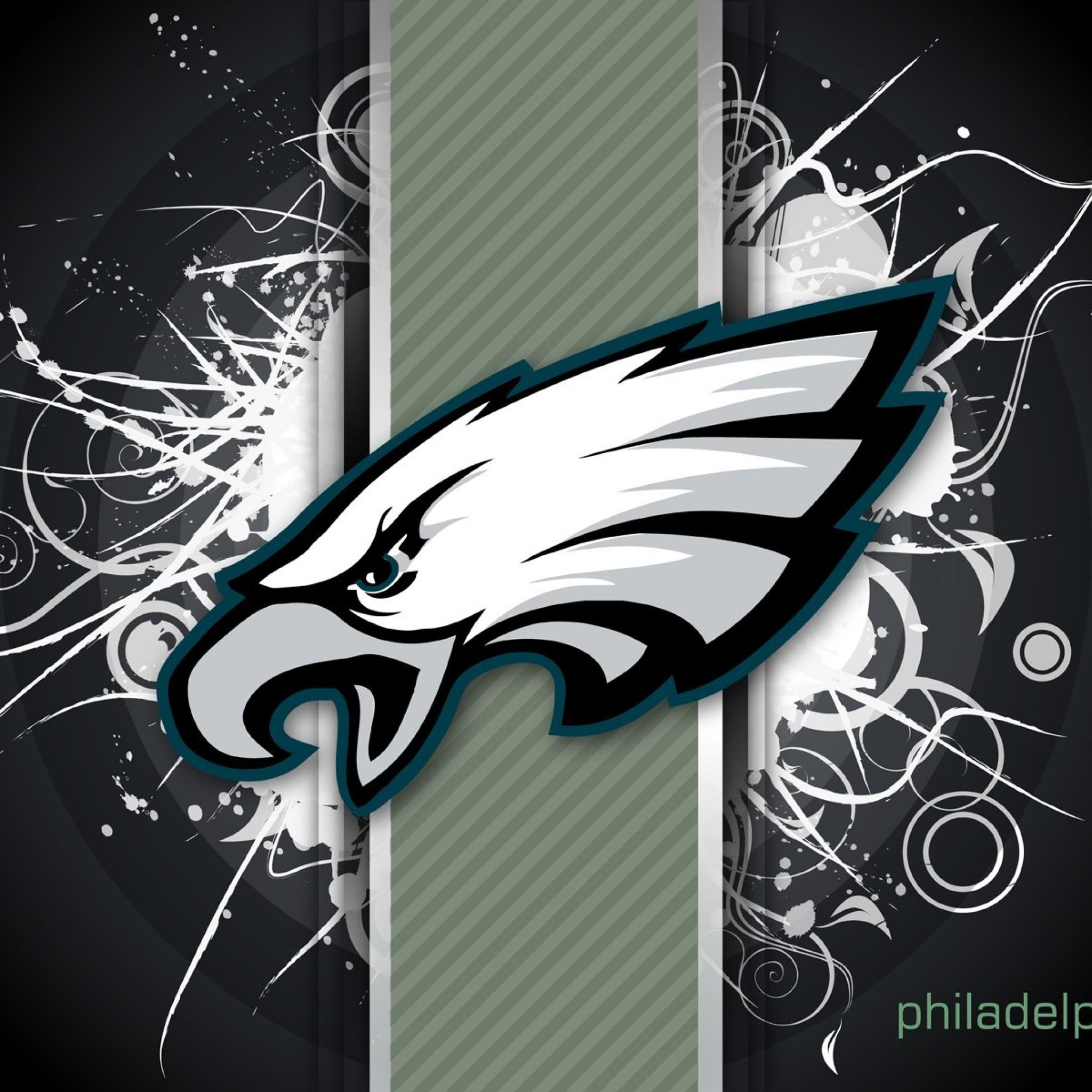 Philadelphia Eagles HD Wallpaper & Pictures