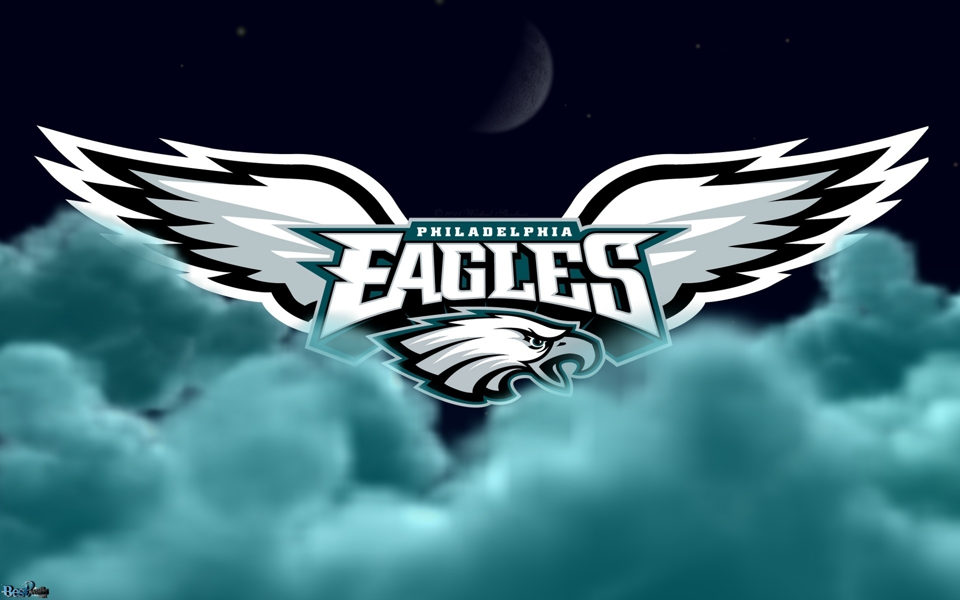 Philadelphia Eagles Images & Pics