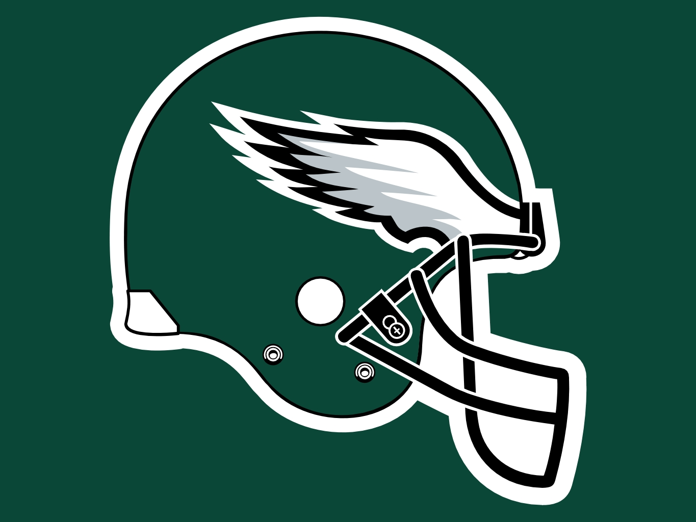 philadelphia eagles hd wallpapers   pictures hd wallpapers phila eagles logo patches phila eagles logo colors