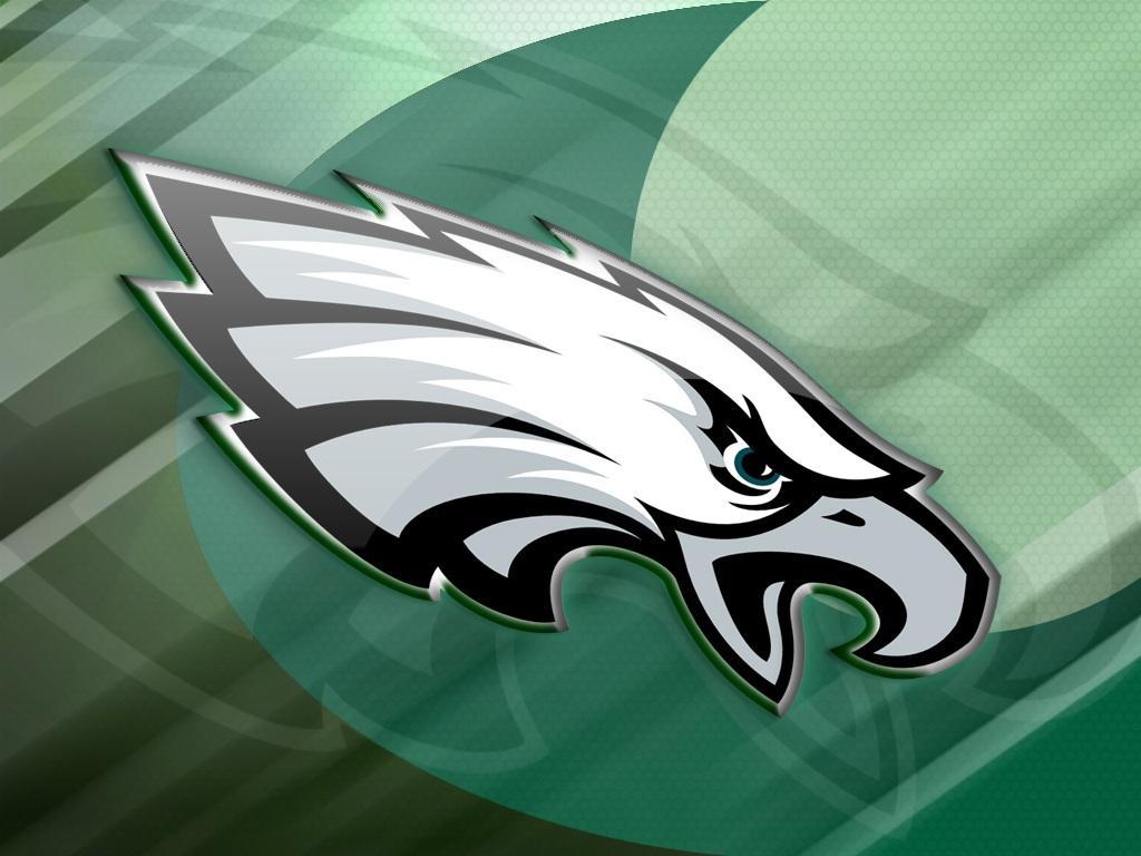 Philadelphia Eagles Logo Wallpapers