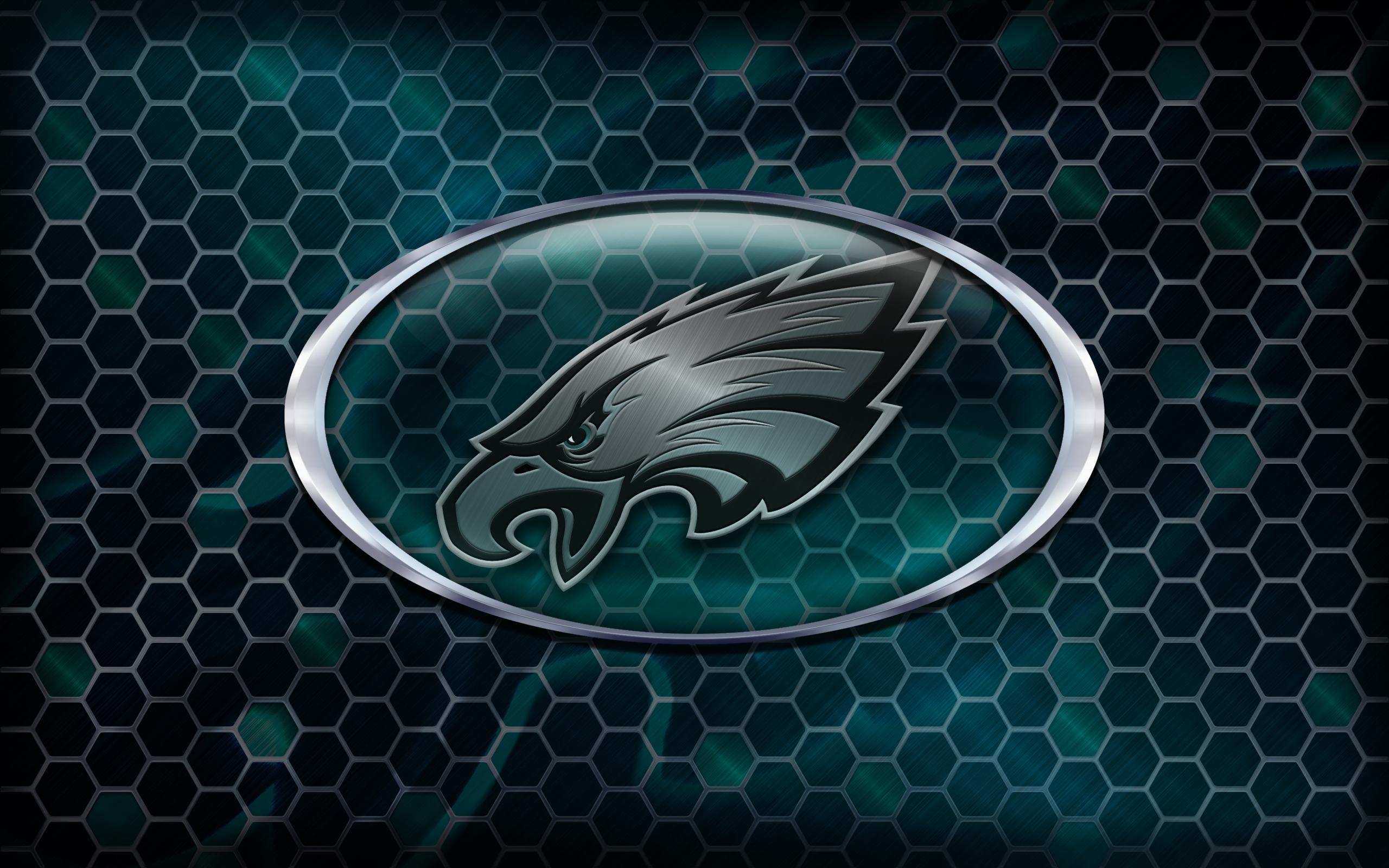 Philadelphia Eagles Logo photo