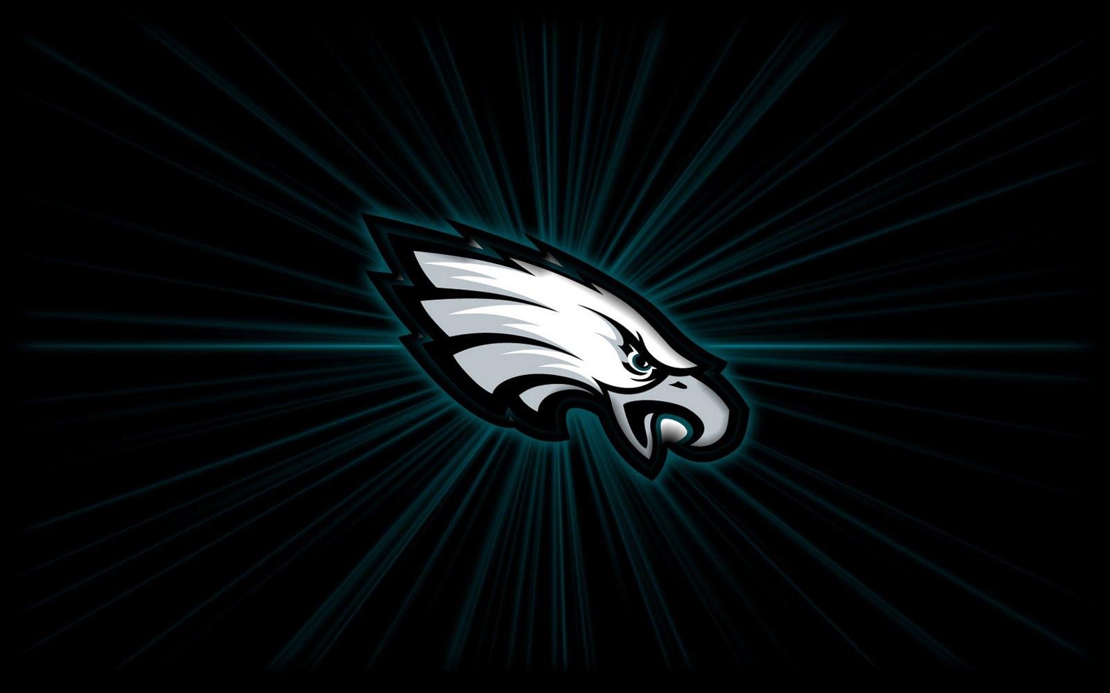 Philadelphia Eagles Logo picture