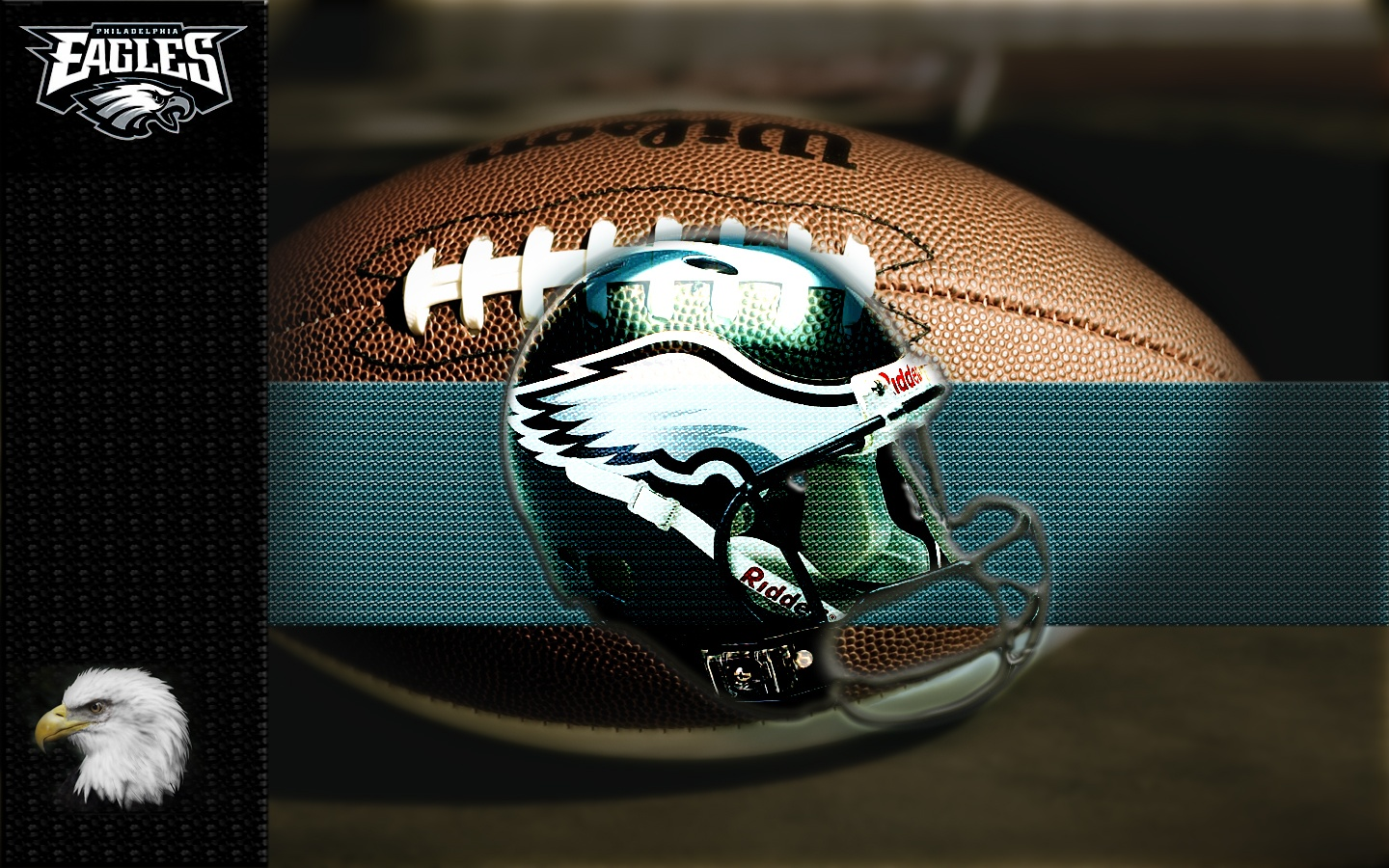 Philadelphia Eagles Hd Wallpapers Pictures Hd Wallpapers
