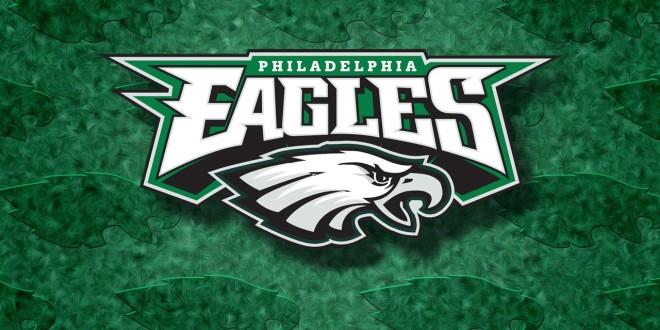 Philadelphia Eagles  Wallpapers
