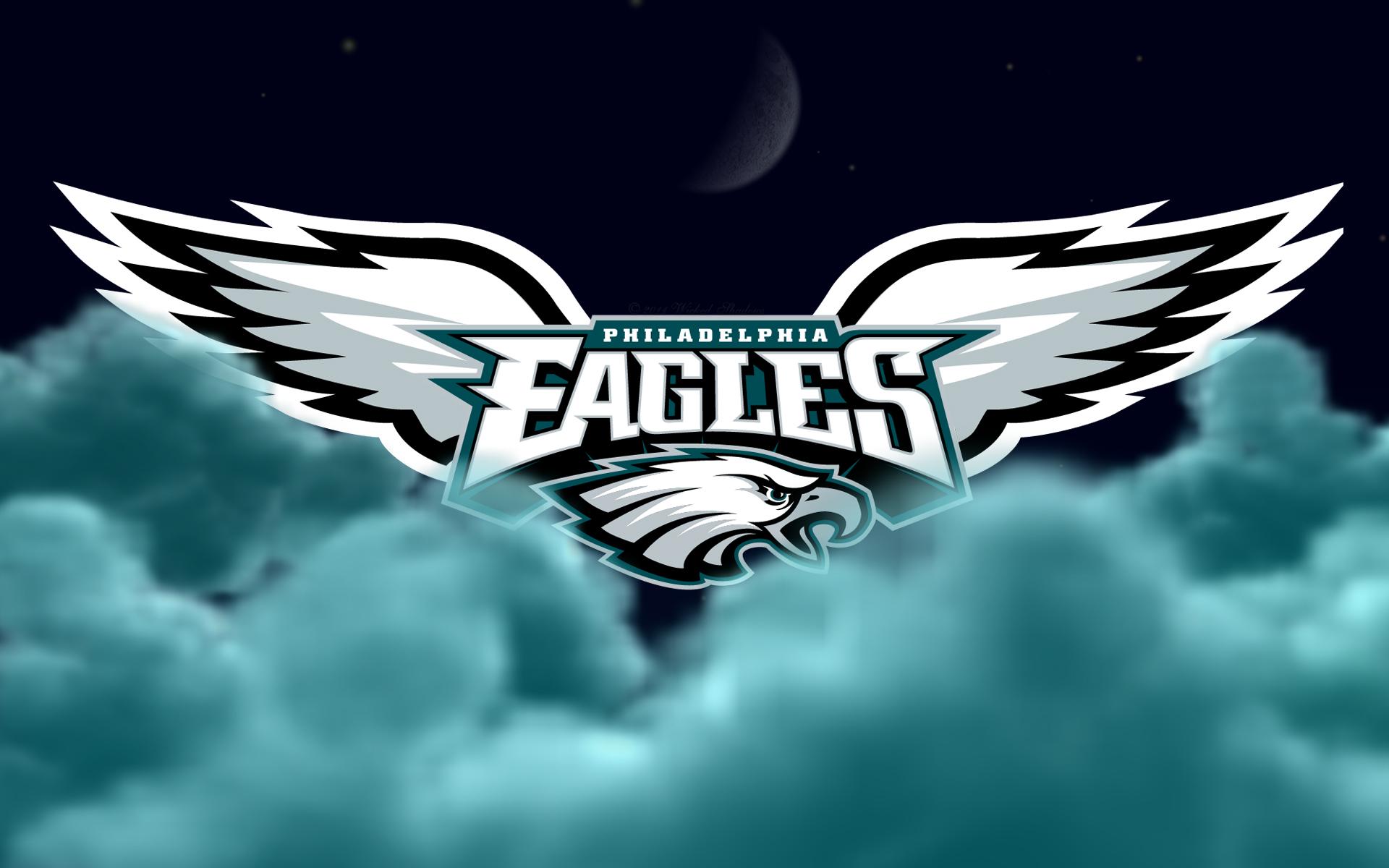 Philadelphia Eagles 2011 Wallpaper