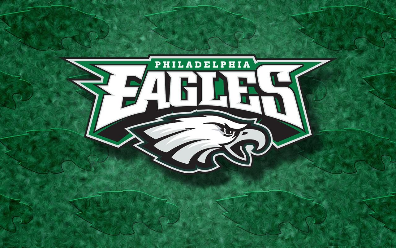 Philadelphia Eagles Wallpapers & Images