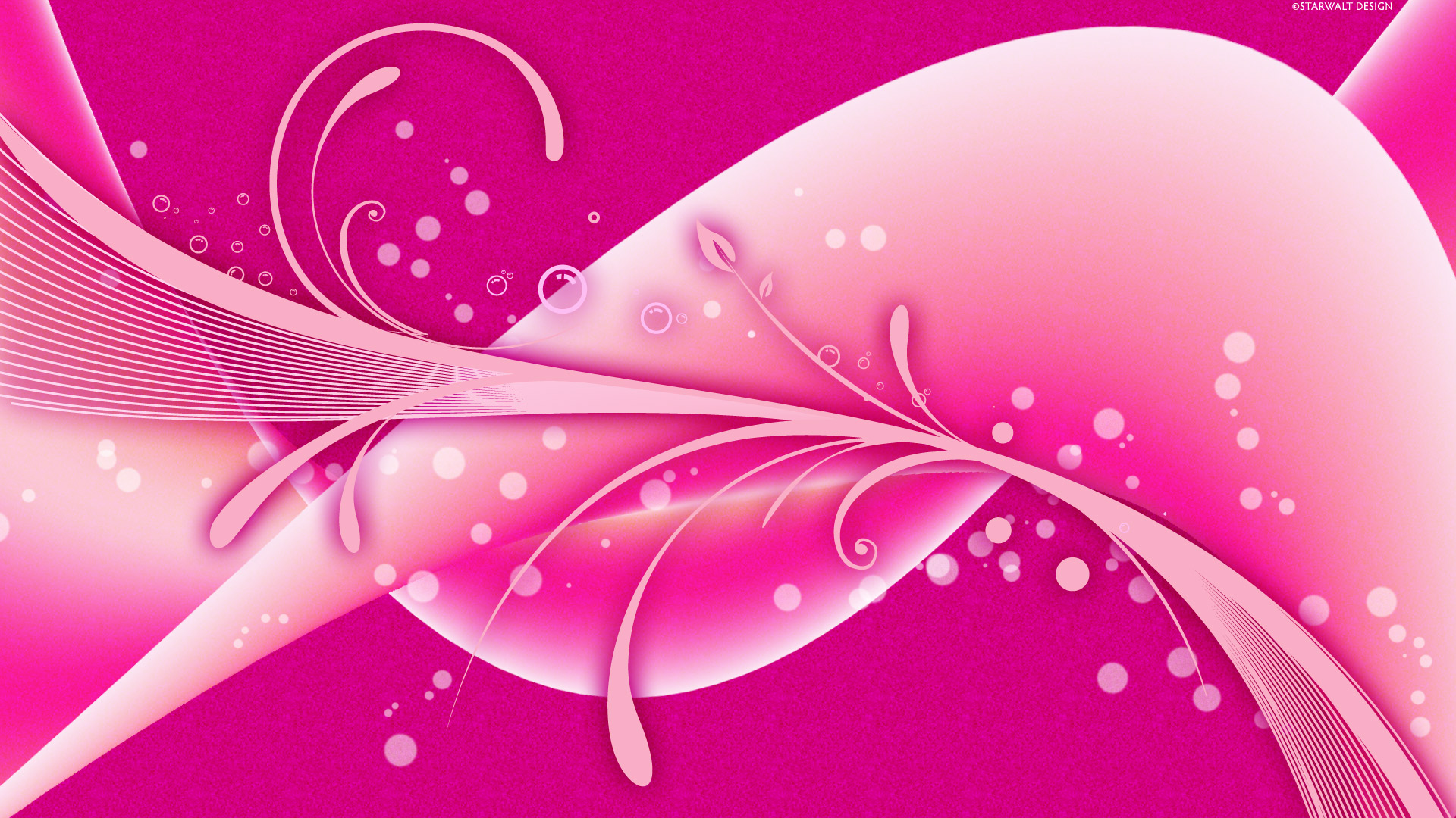 Pink Background Pictures & wallpaper