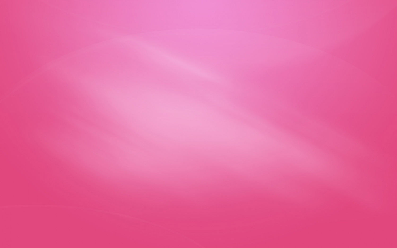 Pink Background Wallpaper & pix