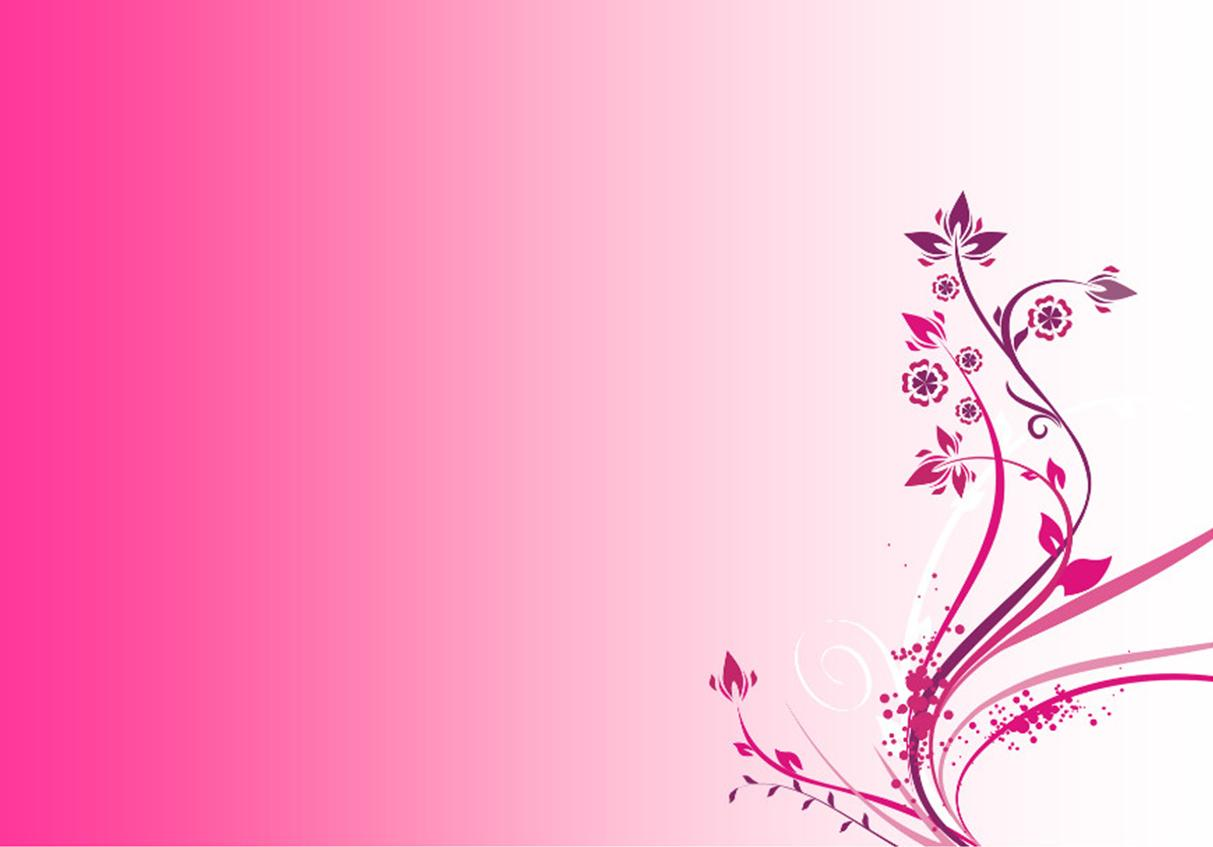 Pink Background Wallpapers & photo