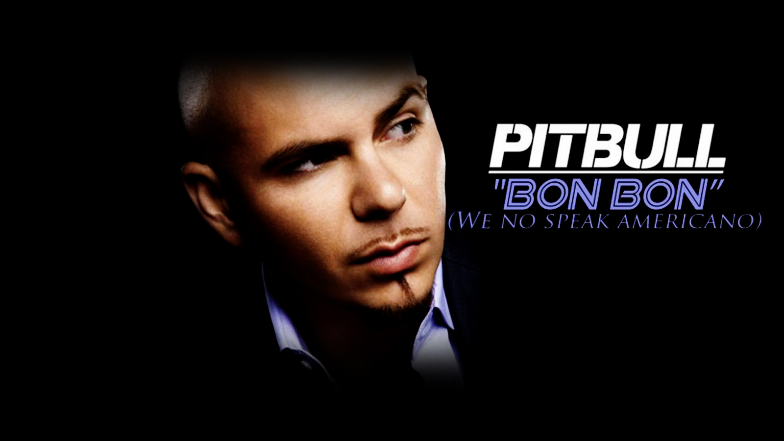 Pitbull Rapper Wallpapers & Pictures | Hd Wallpapers
