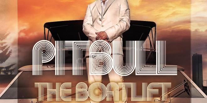 Pitbull HD Wallpapers