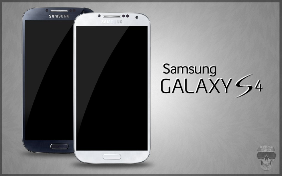 Samsung Galaxy S4 Photos & images