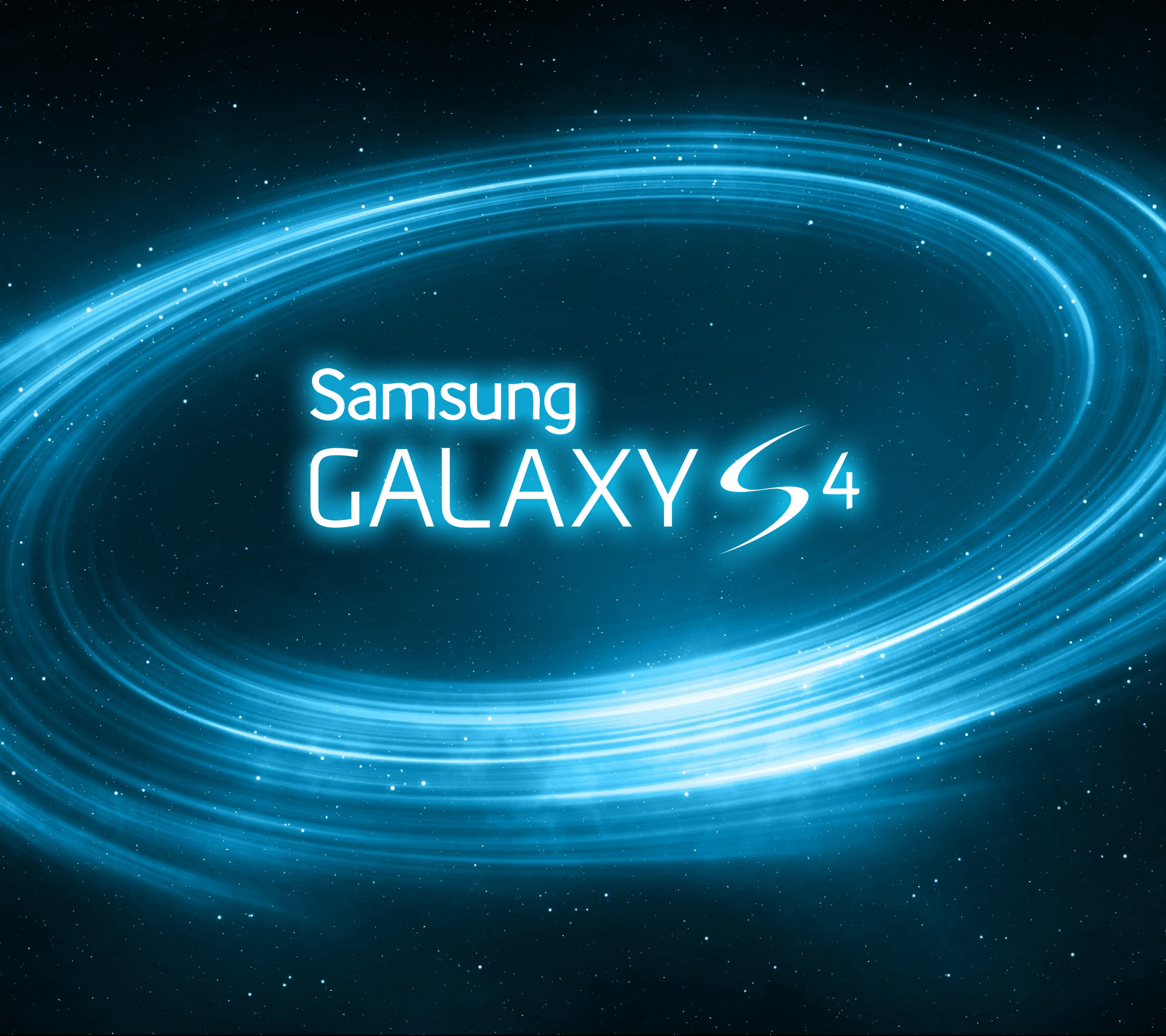 Samsung Galaxy Y Hd Love Wallpaper : Samsung Galaxy S4 Wallpapers & Pictures Hd Wallpapers
