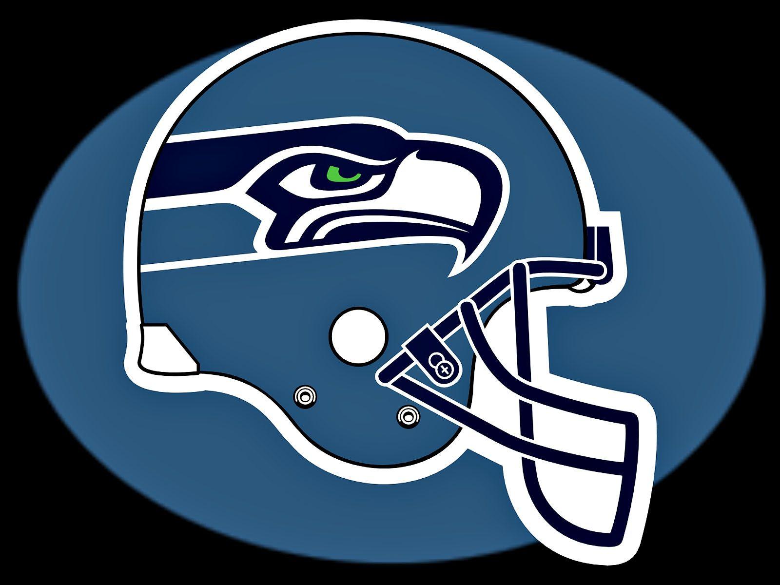 Seahawks Hd Wallpaper