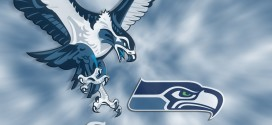Seahawks Photos & image