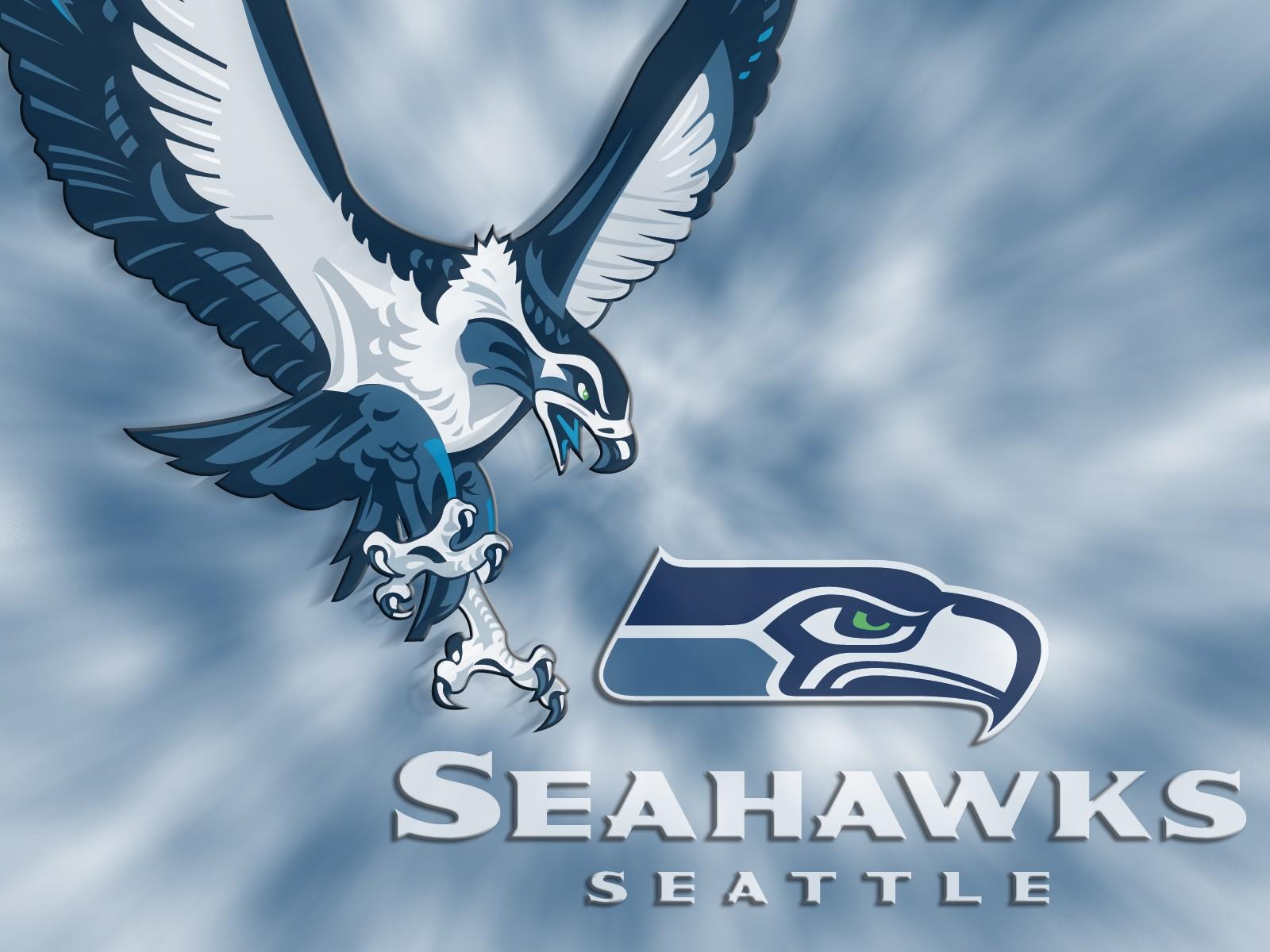 Seahawks Photos & image