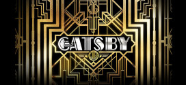The Great Gatspy Film