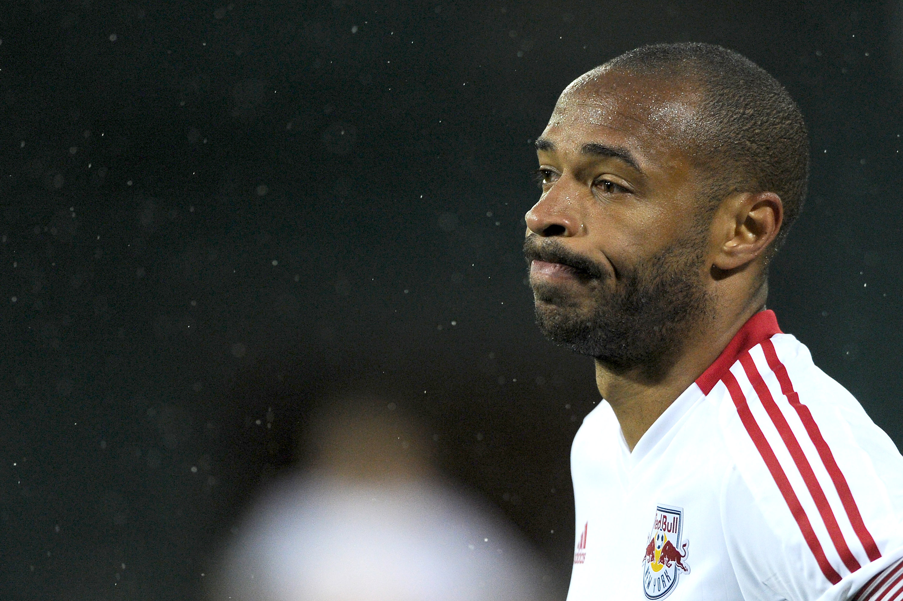 Thierry Henry Wallpapers & Picture