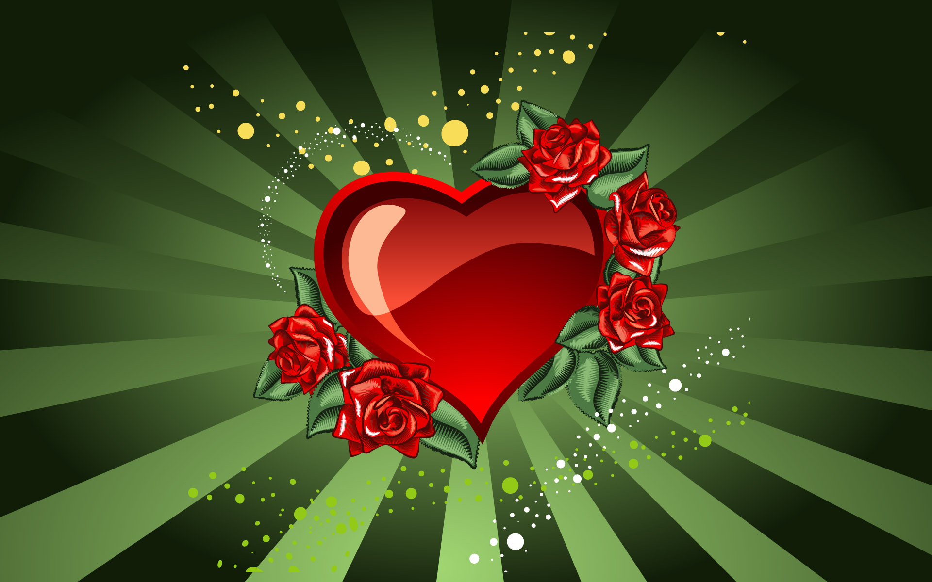 Valentines Day HD Pictures