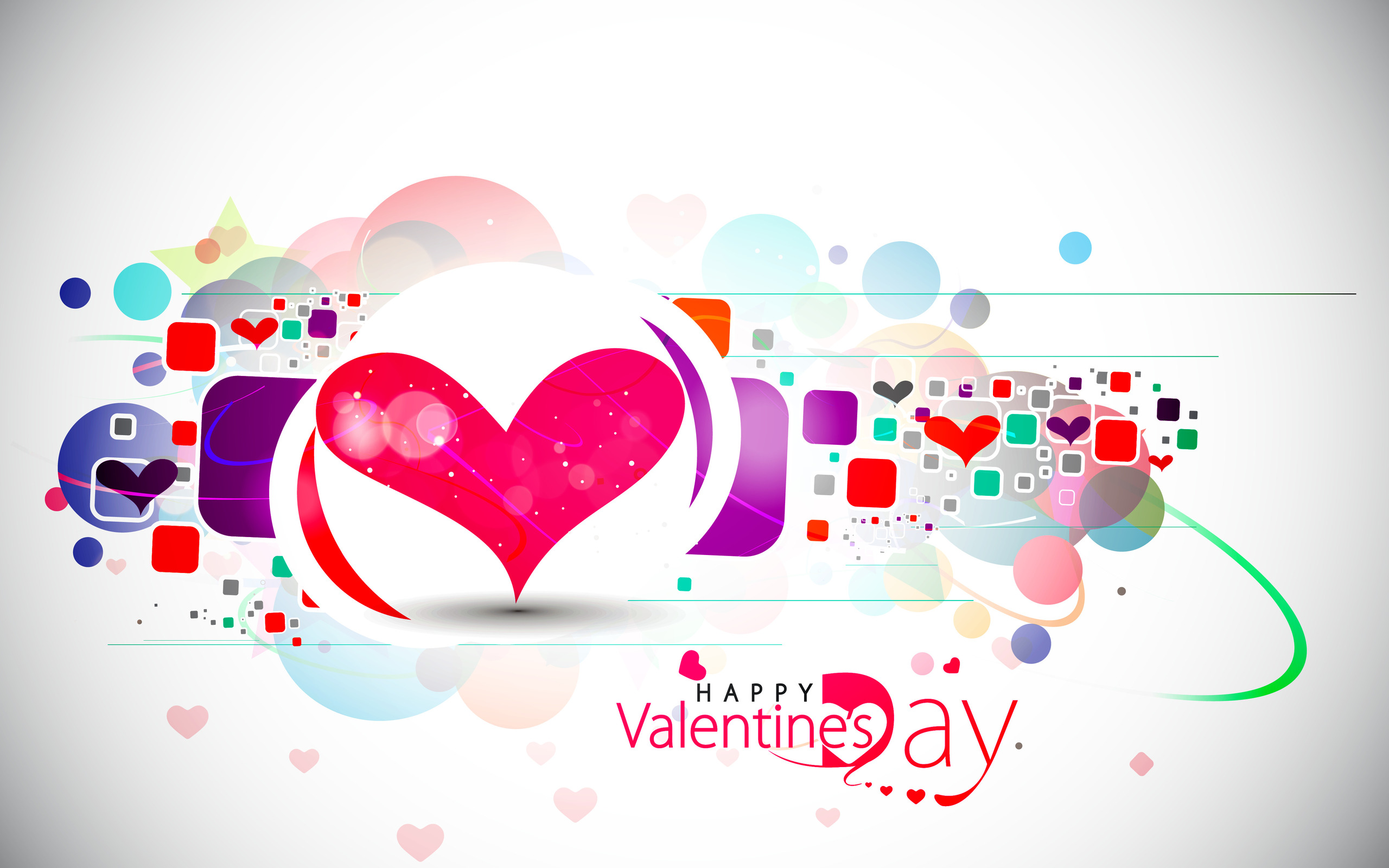 Valentine's Day Images & Pictures