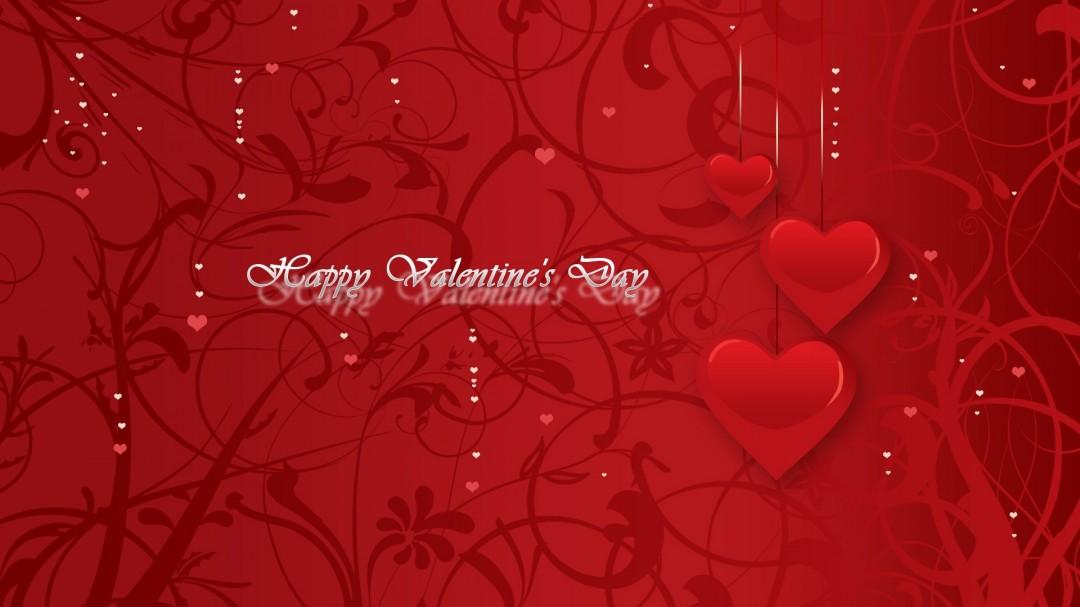 Valentine's Day Wallpaper & Picture