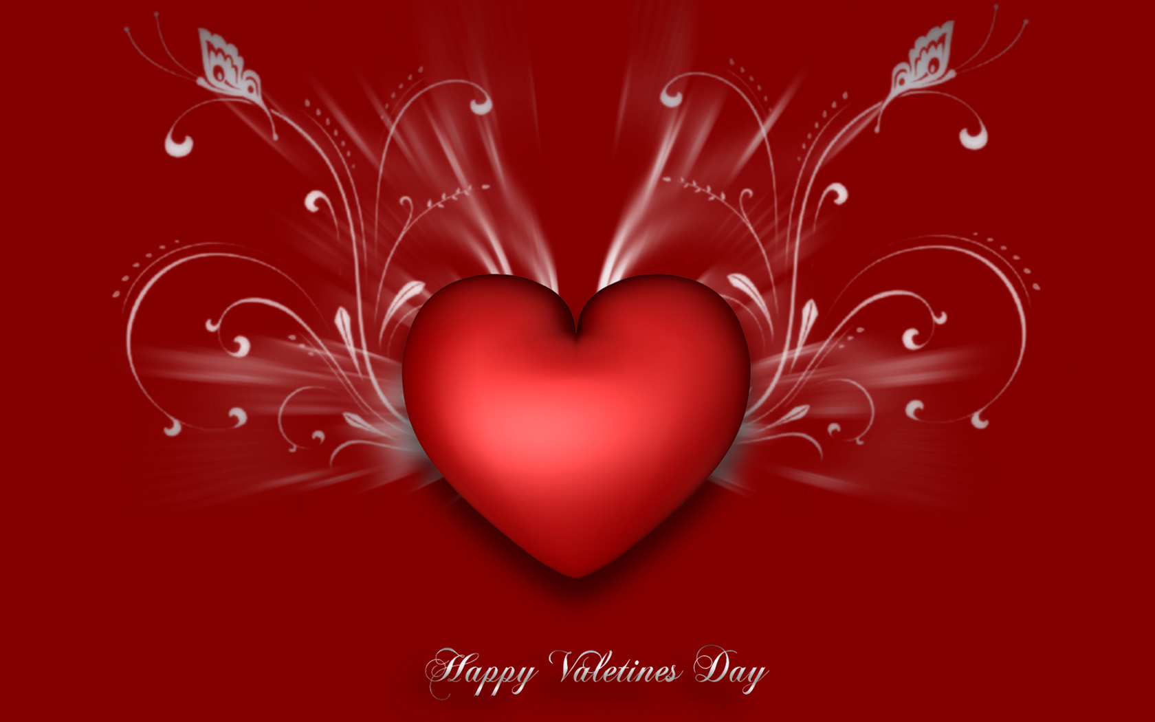 Valentine's Day Wallpapers & Pictures
