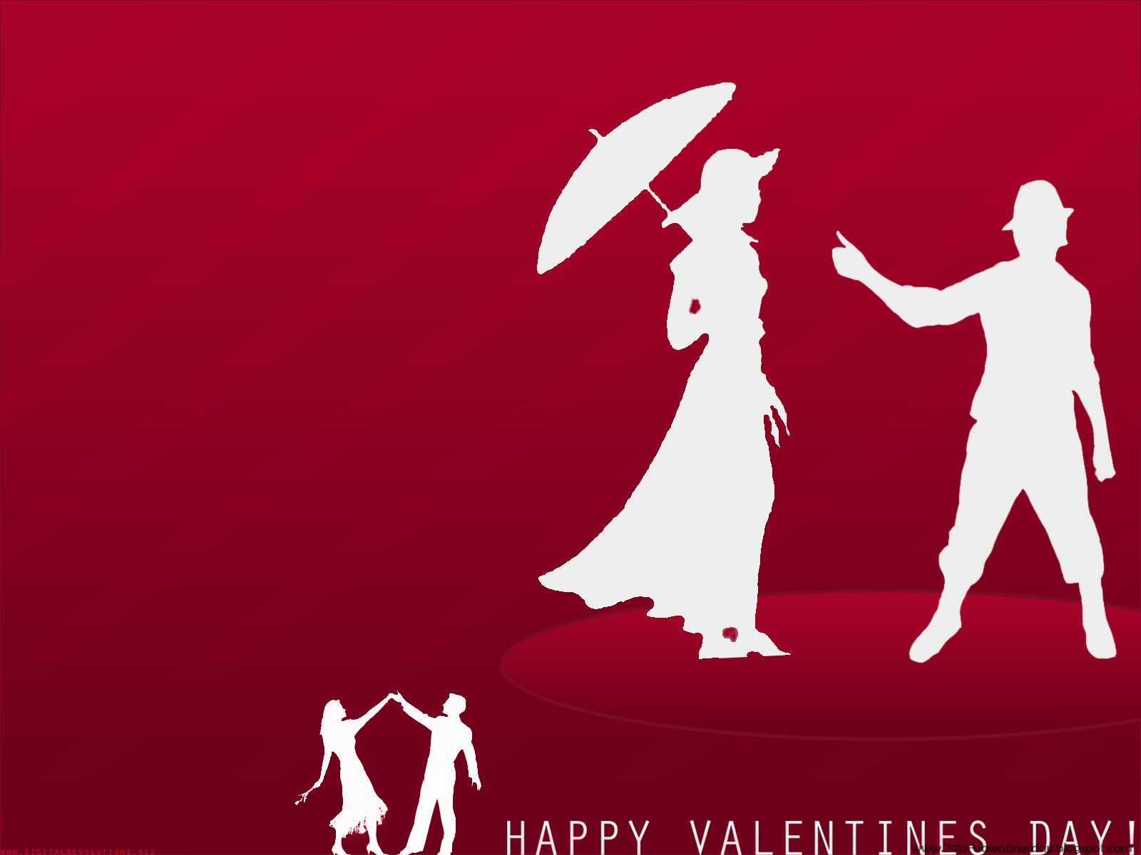 Valentine's Day hd Pictures