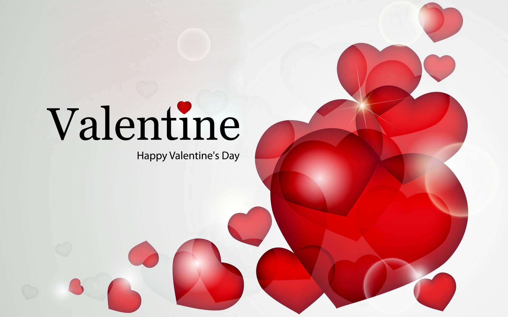 Valentine's Day hd Pictures & images